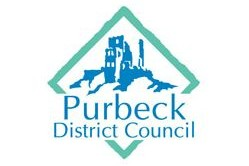 Purbeck-District-Council-logo