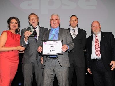 apse-award
