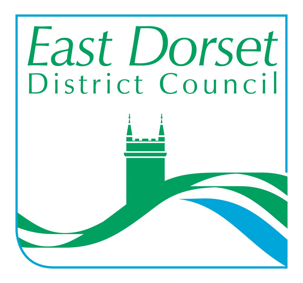 Relocation of East Dorset District Council offices
