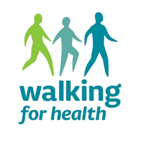 health-walks