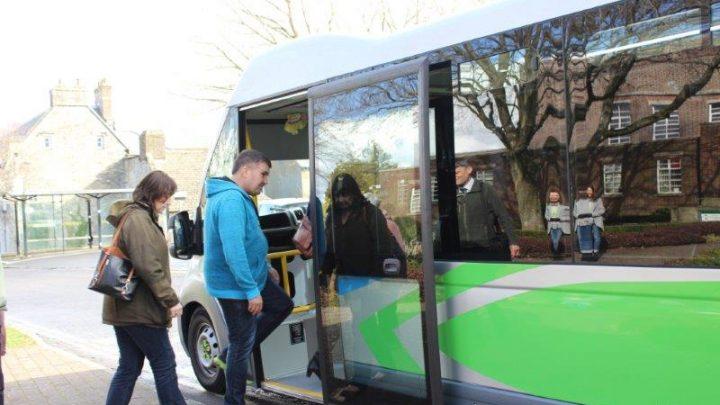 bus-fianl3