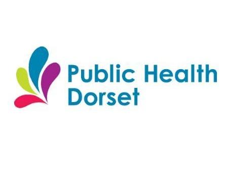 Public Health Dorset logo
