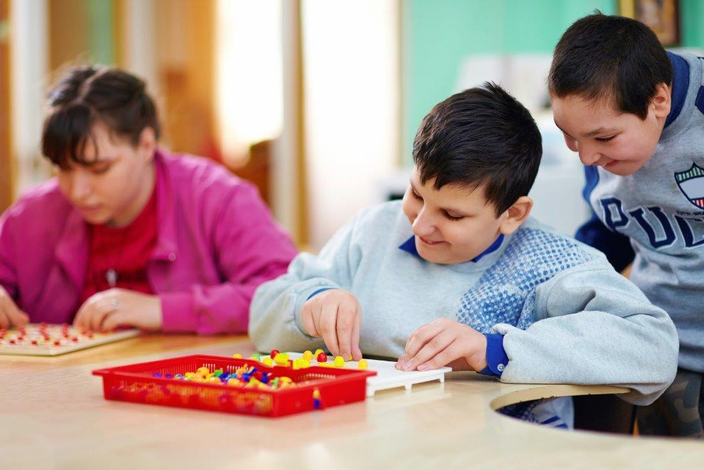 Dorset pledges to improve special educational needs support