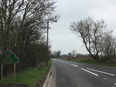 £19m funding boost for Dorset's roads