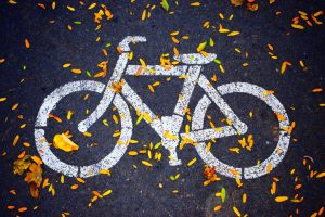 North Dorset sustainable transport project starts