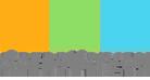 Dorsetforyou logo