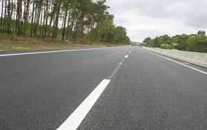 Dorset Road Fix 2021 – March sites