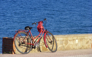 More car-free travel choices for Bridport