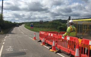 Dorset Road Fix – September sites