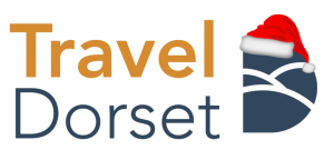 Travelling this festive season? Summary of travel and transport across Dorset