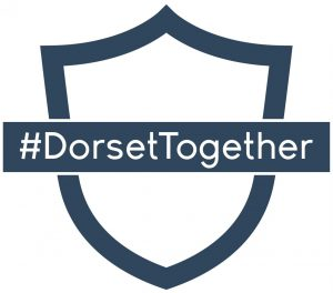 What's really happening with support for homeless people in Dorset?