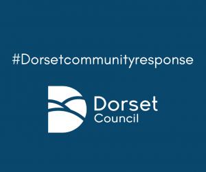 Thank you to Dorset's outstanding volunteers