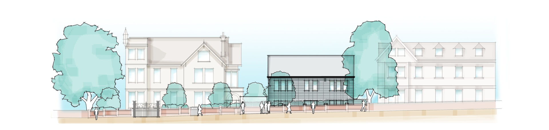 Councillors consider plans to create more homes for Dorset children