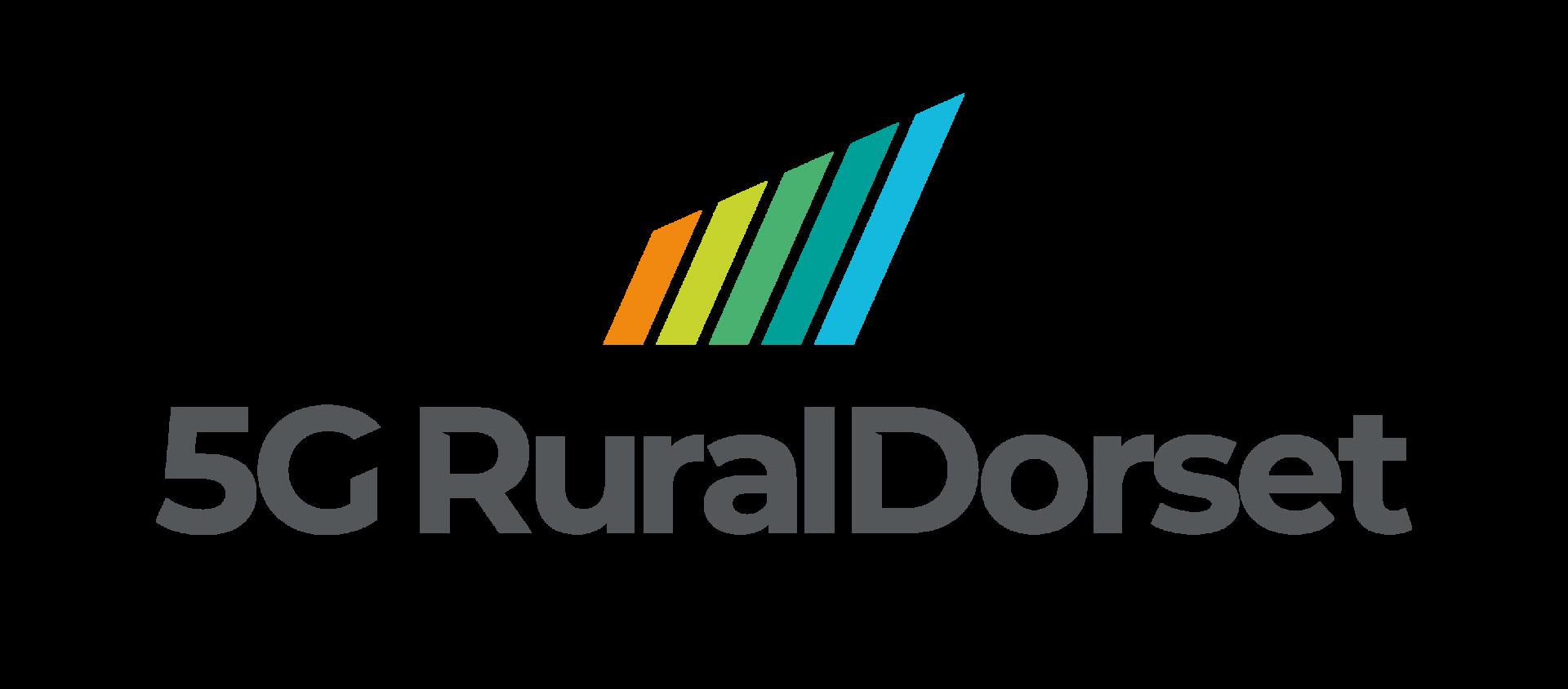5G RuralDorset – introducing project partner Excelerate