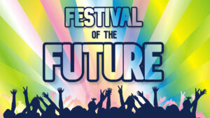 Festival of the Future – Free three day virtual event for Dorset