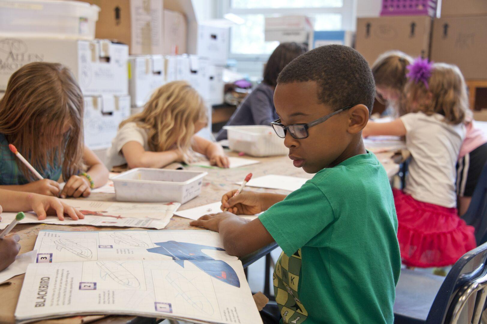 Update on schools – Managing Coronavirus