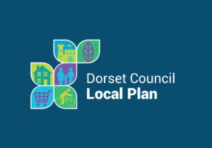 The next steps for the Dorset Council Local Plan