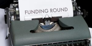 Deadline fast approaching for applications to new community and voluntary sector fund