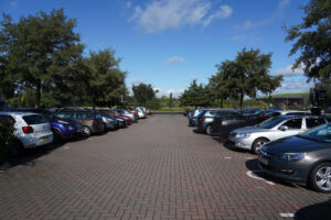 Changes to car parking charges – Your questions answered