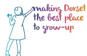 Dorset Council is working to make Dorset the best place to grow-up