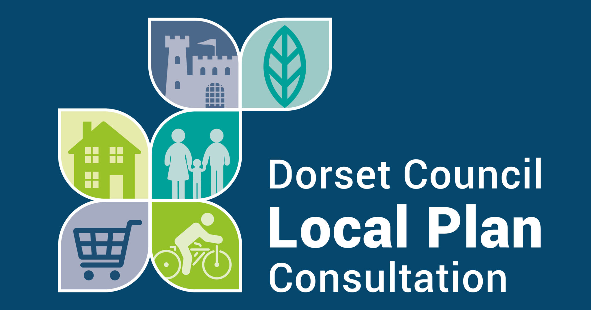 Consultation on Dorset Council Local Plan begins