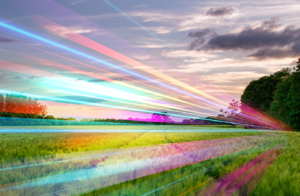 Dorset is one of the first areas in the country to benefit from the government's £5bn Project Gigabit