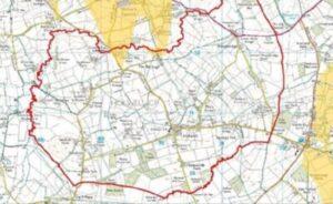 Holwell Neighbourhood Plan