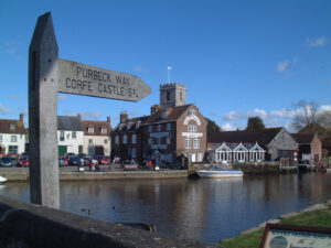 Image of Wareham Quay