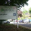 North Dorset District Council agrees to sell its headquarters
