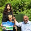 Reeling in superfast broadband on the Winterborne